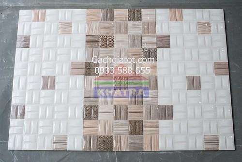 15026164109 62cae0decb Gạch ốp tường 3D