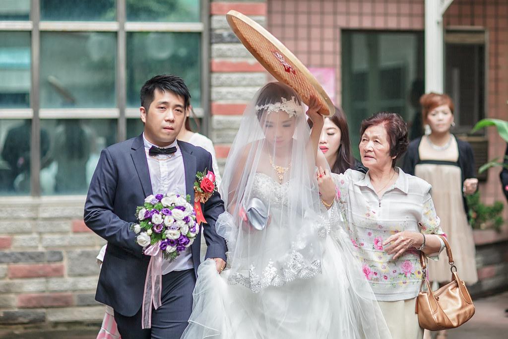 新竹婚攝37