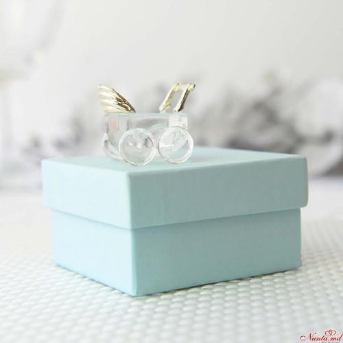 Mărturii - bomboniere pentru nunta ta de vis! > Foto din galeria `Mărturii pentru botez`