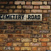 20130815_07 Cemetery Road | Stoke-on-Trent, England by ratexla