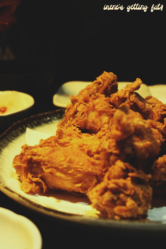 danjee-fried-chicken2
