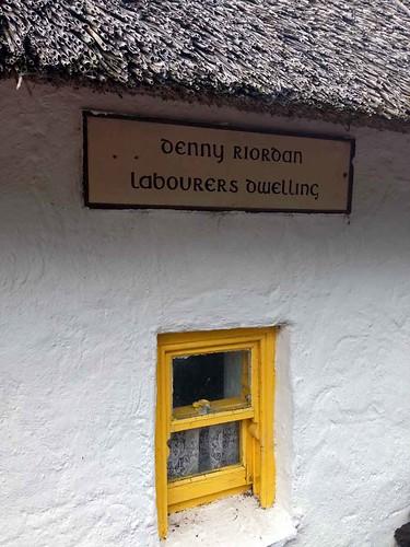 15069341527 71c129b542 The Ring of Kerry   Irlande
