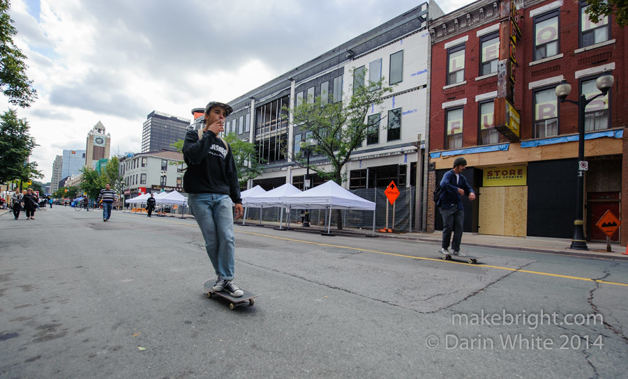 SuperCrawl - Sep 2014 - Hamilton 315