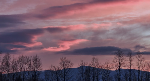trees sunset mountains colors clouds canon upstatenewyork hudsonvalley 55250 catskillnewyork t5i