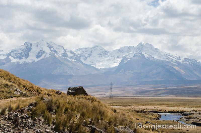 Perú-272