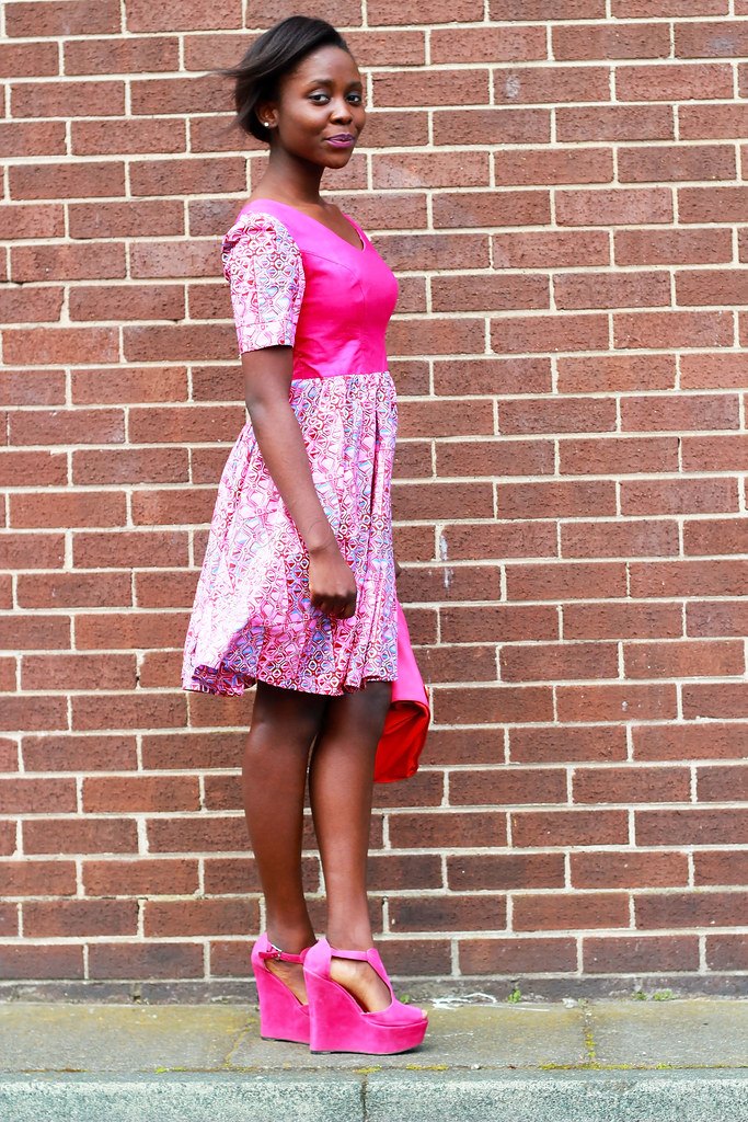 ankara-mixed-with-a-different-fabric-skater-dress,2014 latest african wear, 2015 ankara styles, africa's dressing designs-2014, africa ankara prints style, africa dress, african ankara casual wear, african ankara styles, african casual design, african chitenge dresses, african chitenge dress west Africa, african chitenge fanshion dresses for 2014, african chitenges summer outfits, african clothing style 2014, african designer dresses 2014, african dress 2014, african dress(kitenge), african dress and style, african dress designs 2014, african dresses designs, african dresses, african dresses different style, african dress styles, african fashion chitenge, african fashion dress 2014, african fashion wear 2014, african formal wear for women, african kitenge outfits, african kitenge fashion for ladies, african kitenge dress designs, african kitenge designs, african kitenge dresses, african kitenge dresses designs, african kitenge short dresses, african kitenge styles image, african kitenge wear, african men kitenge designs, african office wear, african official dress, african office wear ladies, african designer dresses mixed with western materials, african dresses 2014, african wear 2014, african wear styles, ankara designs dresses, ankara gown styles, ankara style dresses, best african dress, best kitenge print, casual ankara styles, chitenge wear designs, classy kitenge dresses, designs for african print dresses, half african print dress, images latest ankara gowns