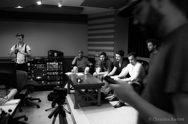 OCL Studios