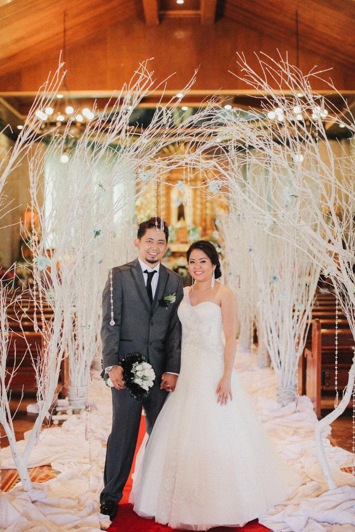 PHILIPPINE WEDDING PHOTOGRAPHER-28
