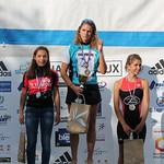 Finale Challenge Jeune 2014 Cross Triathlon Bellebouche