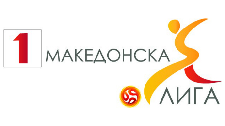 140927_MKD_Prva_Makedonska_Liga_logo_framed_SHD