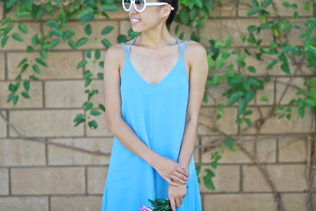 lucky magazine contributor,fashion blogger,lovefashionlivelife,joann doan,style blogger,stylist,what i wore,my style,fashion diaries,outfit,lush clothing,zerouv,steve madden,mules,fall shoes,top knot hair style,minimalist style