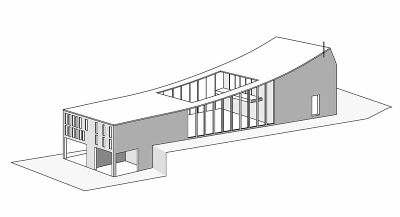 Boyd_House_II