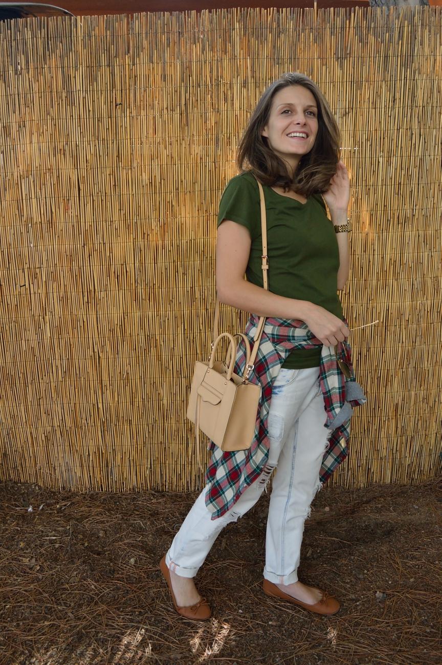 lara-vazquez-mad-lula-style-plaid-fashion-blog