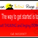 Biggest Secret revealed - Top 10 Effective Business Plan @ Assam Yellow Page