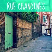 http://hojeconhecemos.blogspot.com.es/2014/09/do-rue-des-chanoines-rouen-franca.html