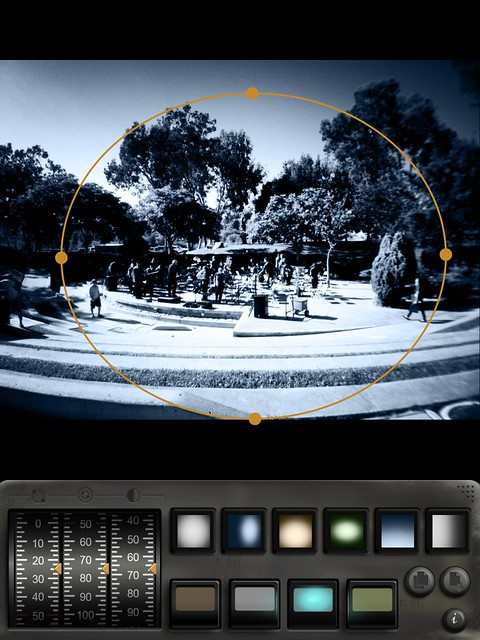 Camera Roll-5237