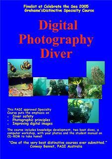 "<img src=""digital-photography-diver-tioman-island-malaysia.jpg"" alt=""Digital Photography Diver, Tioman Island, Malaysia"" />"