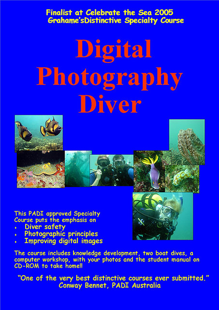 "<img src=""padi-diving-course-tioman-island-malaysia.jpg"" alt=""PADI diving course,Tioman Island, Malaysia"" />"