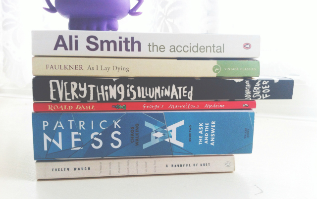 how to write book spine poetry creative writing uk book blogger vivatramp