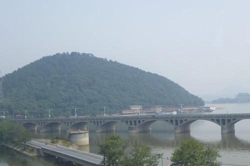 Anhui-Hangzhou-Tunxi-bus (15)
