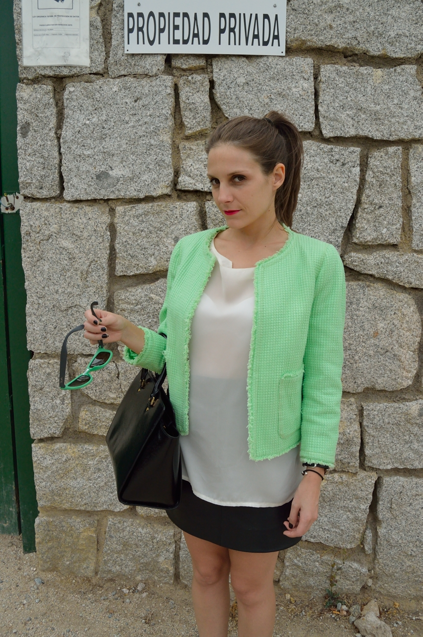 lara-vazquez-mad-lula-style-look-streetstyle