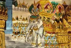 280 Vientiane