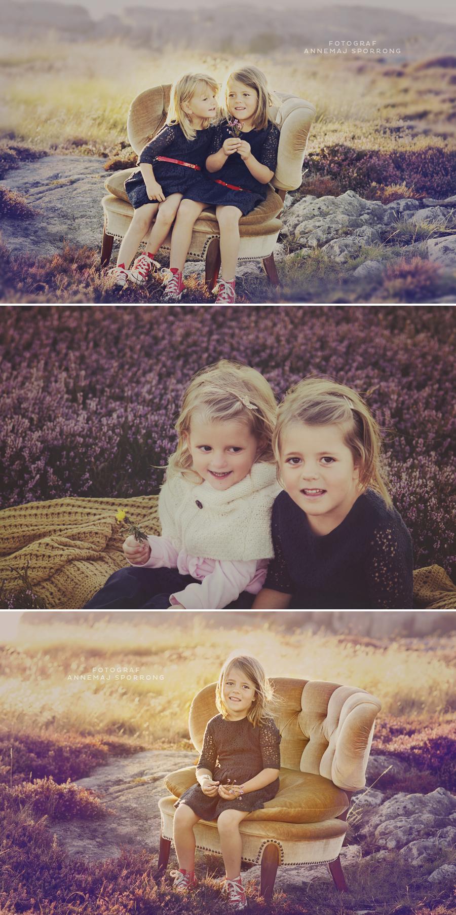 barnfotografering-smogen-1
