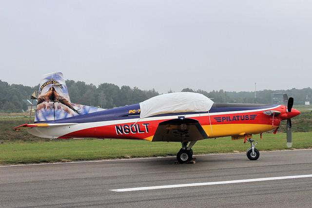 N60LT
