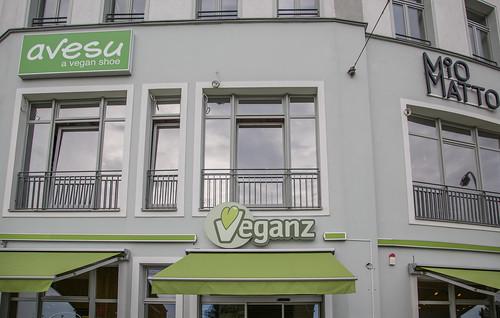 veganz berlin friedrichshain
