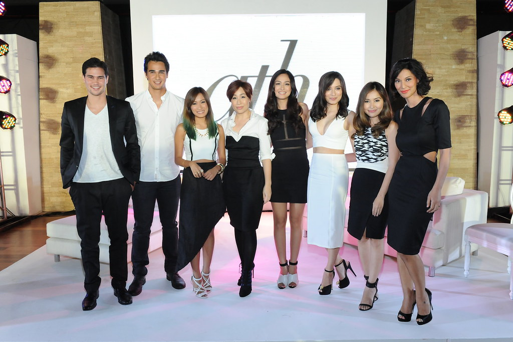 all-things-hair-philippines-launch