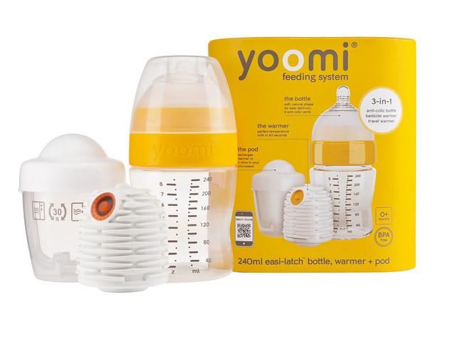 240ml_bottle_warmer+pod_pack&productsCUTOUT