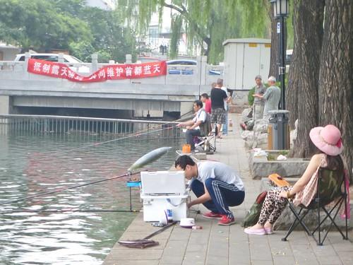 Beijing-Lac  Xihai-j1 (14)