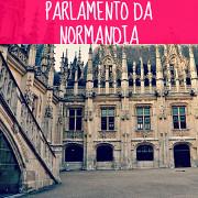 http://hojeconhecemos.blogspot.com.es/2014/09/do-parlamento-da-normandia-rouen-franca.html