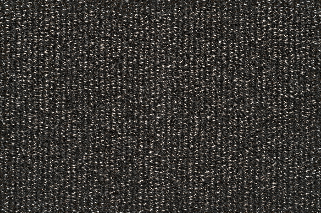 Black Carpet Texture Carpet Vidalondon