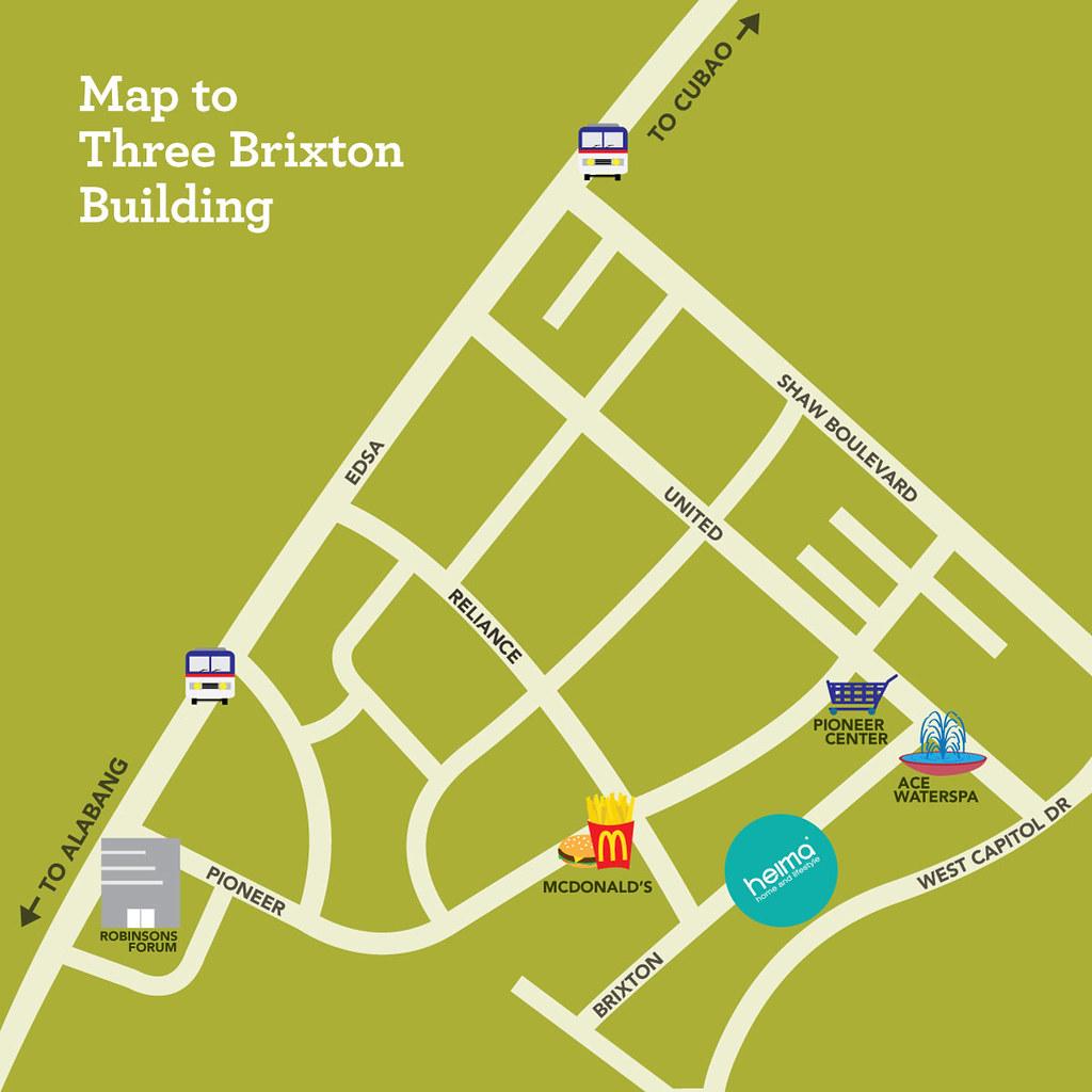 IG-HeimaBrixton-Map