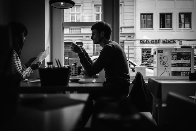 Sushis in Munich