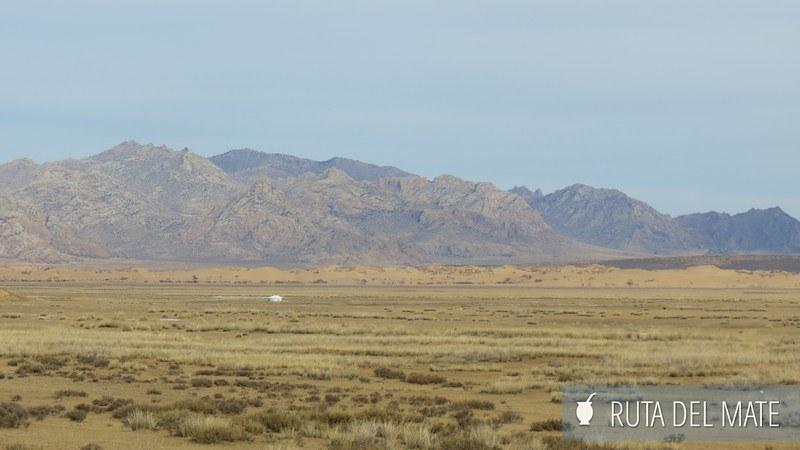 Desierto Gobi Mongolia (5)