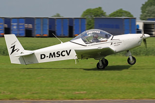 D-MSCV