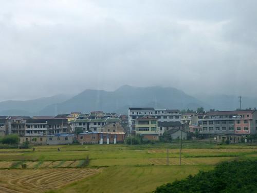 Zhejiang-Wenzhou-Ningbo-train (40)