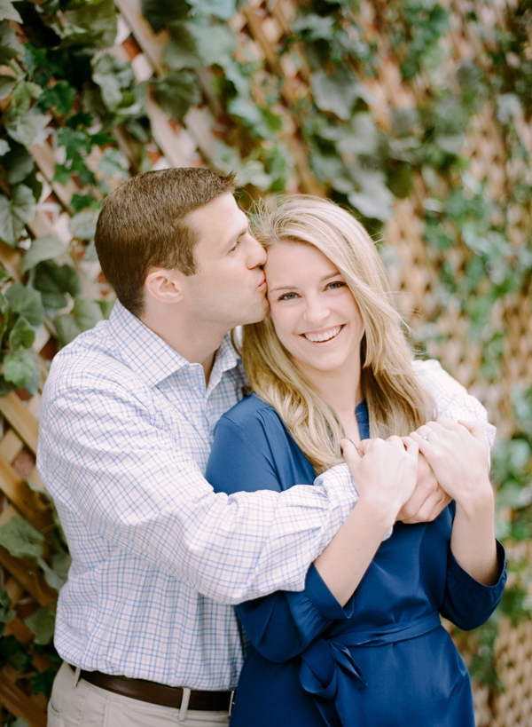 RYALE_MeatpackingEngagement-013