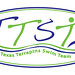 Texas Terrapins Swim Team