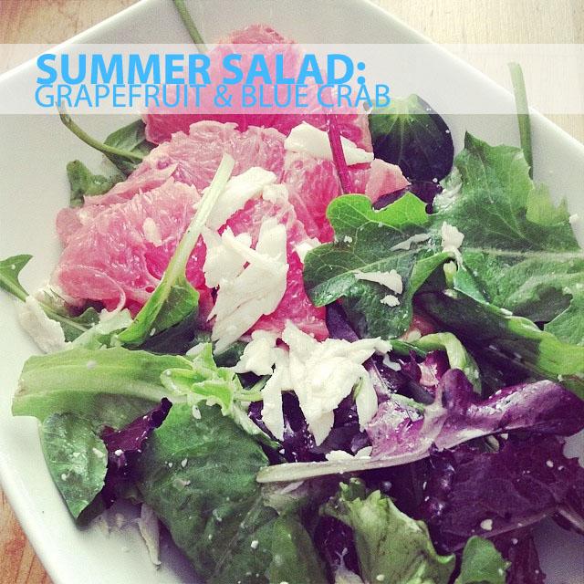 saladDIY