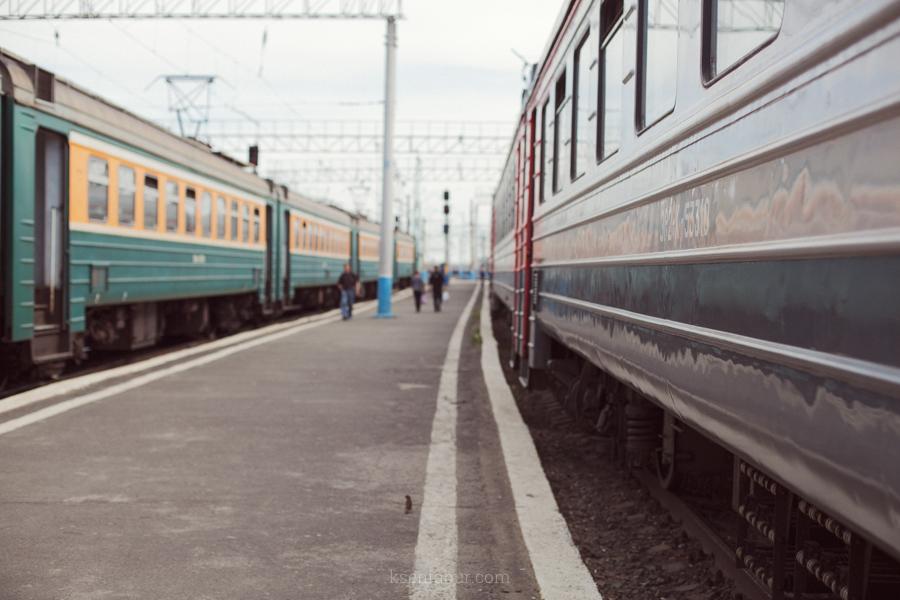 Фотографии Новосибирск, прогулки по Новосибирску, природа Сибири, уличные фотосессии