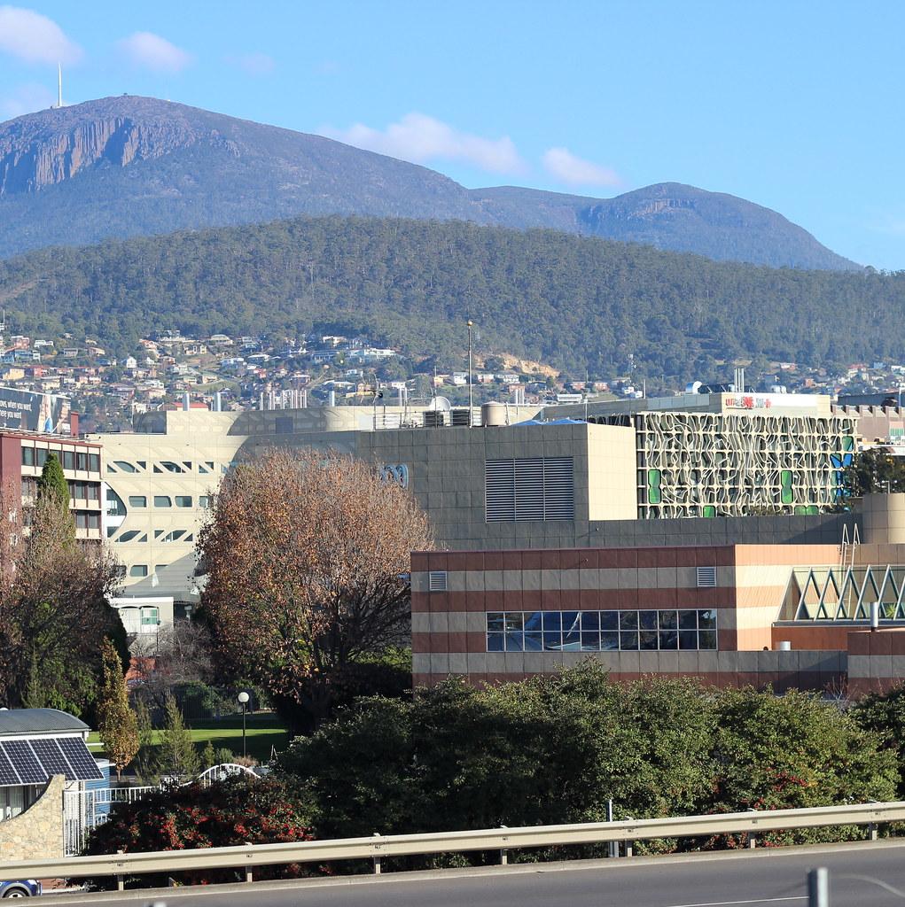 Hobart Sunday June 2014 (38)
