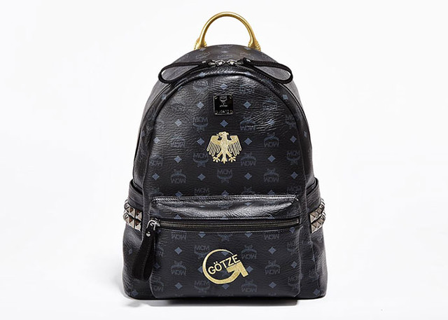 team-mcm-backpack-germany