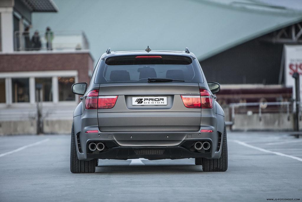 2015 Bmw X5 M Car Interior Design