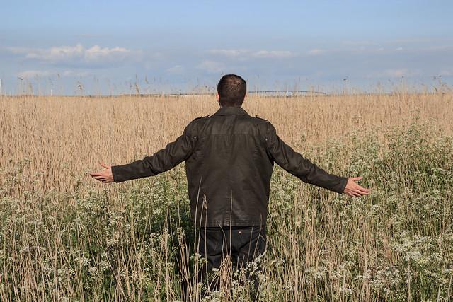 Dragor's Beautiful Grasslands
