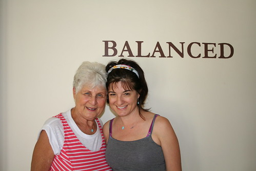 14353931823_53682879ee Mother Daughter Healthy Legacy Fitness