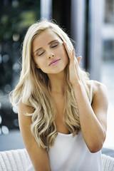 Miss Universe Australia Contestants 2014