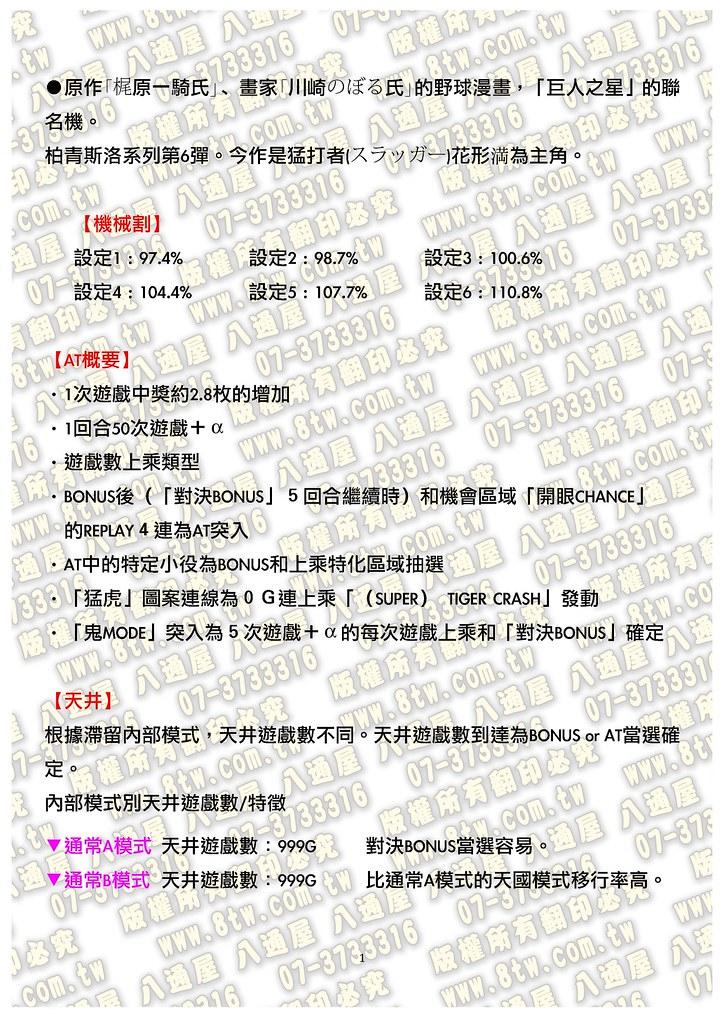 S0169巨人之星 猛虎花形 中文版攻略_Page_02